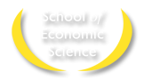 School of Economic Science